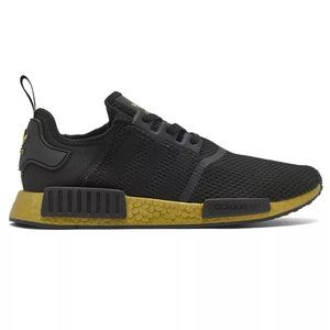 NEW  adidas Men's NMD R1 Casual Sneakers